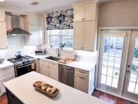 chasewood-kitchen-01