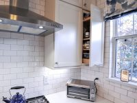 chasewood-kitchen-02