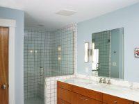 cohen-bathroom