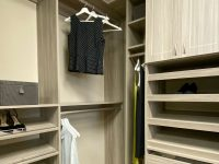 hero-closets