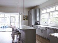 inman-park-2-kitchen-01