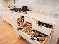 inman-park-kitchen-04