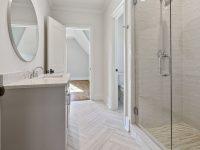 mls-bathroom-01