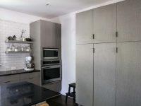 nelm-avenue-kitchen-03