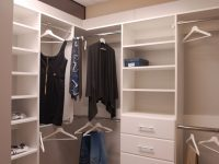 showroom-closets-00001