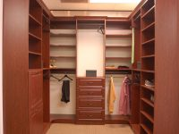 showroom-closets-00005
