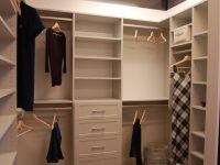 showroom-closets-00006