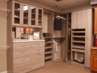 showroom-closets-00007