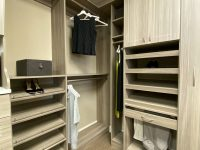 showroom-closets-00008