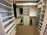 showroom-closets-00009