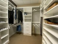 showroom-closets-00010